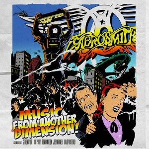 aerosmith-music-from-another-dimension-1350682128