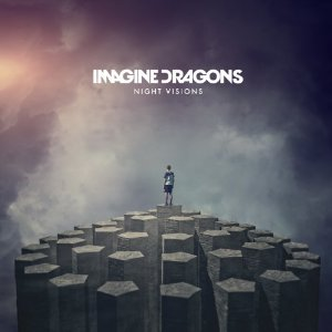 Night_Visions_Album_Cover