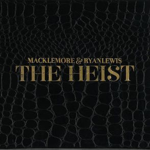 The_Heist_Macklemore.jpeg