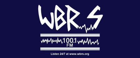 WBRS2011-1
