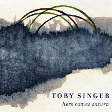 Toby Singer